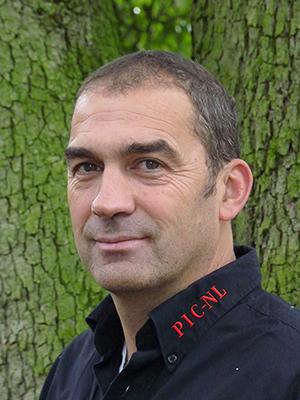 Jan Welvaarts